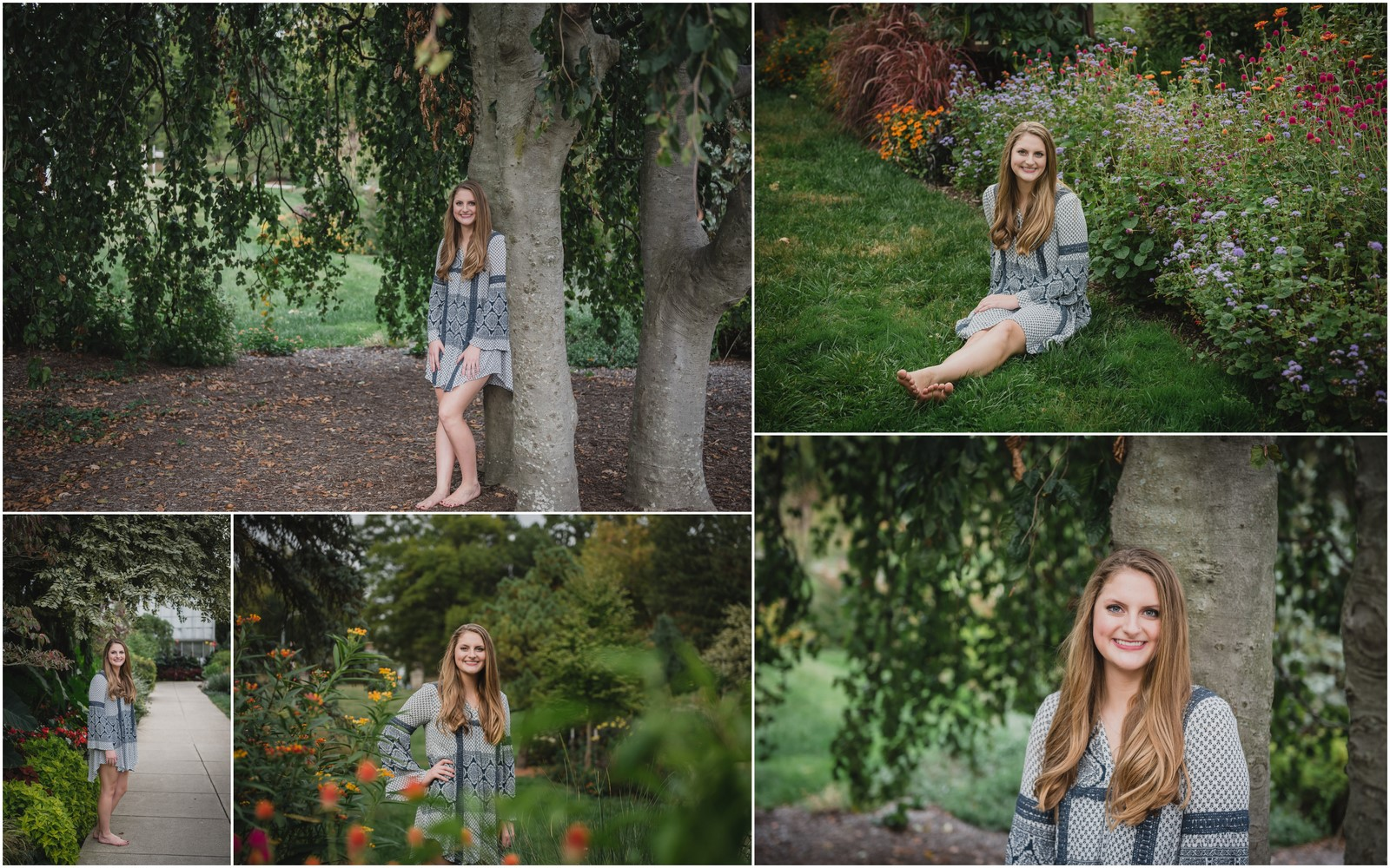 Zoe blog collages14