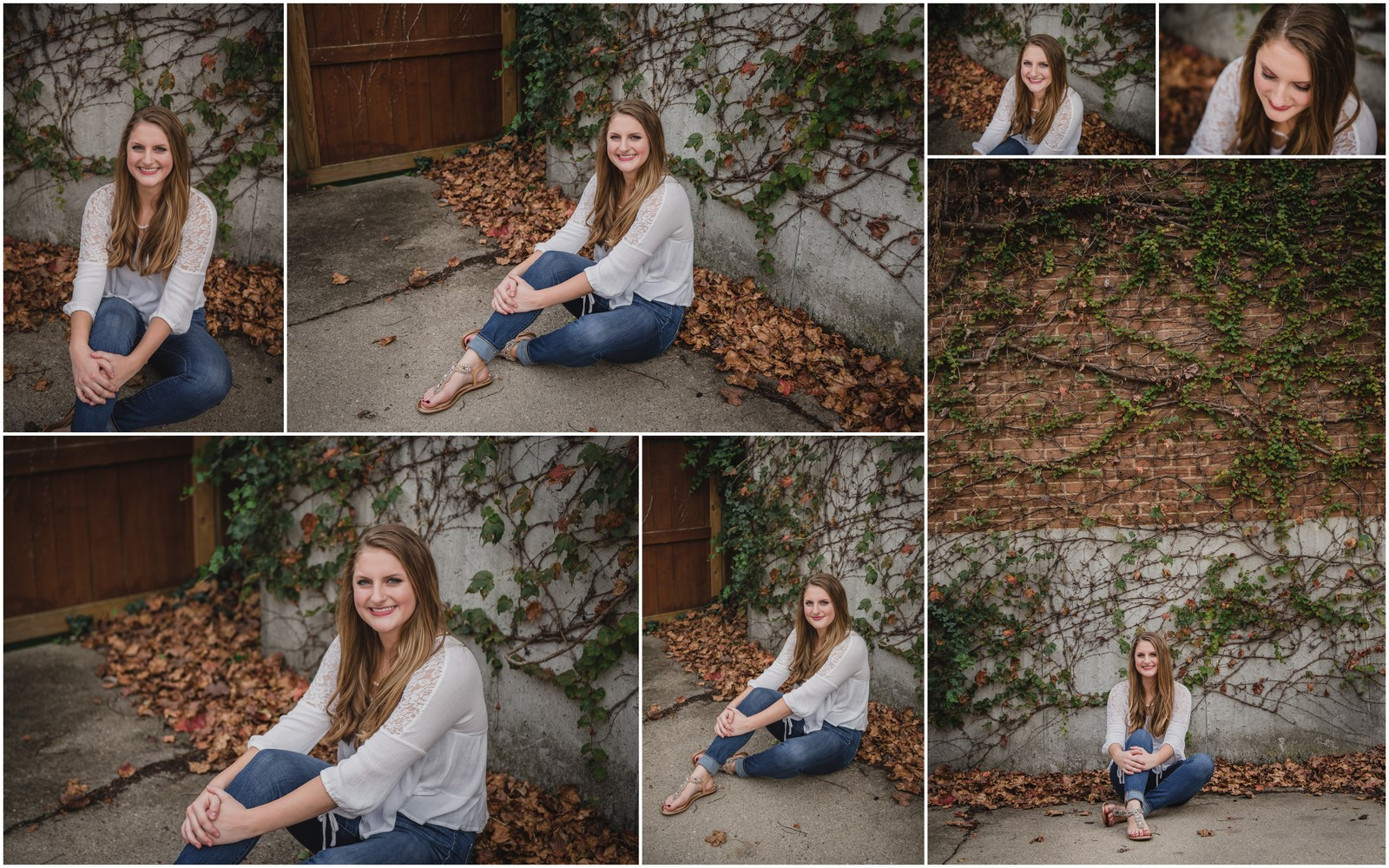 Zoe blog collages5