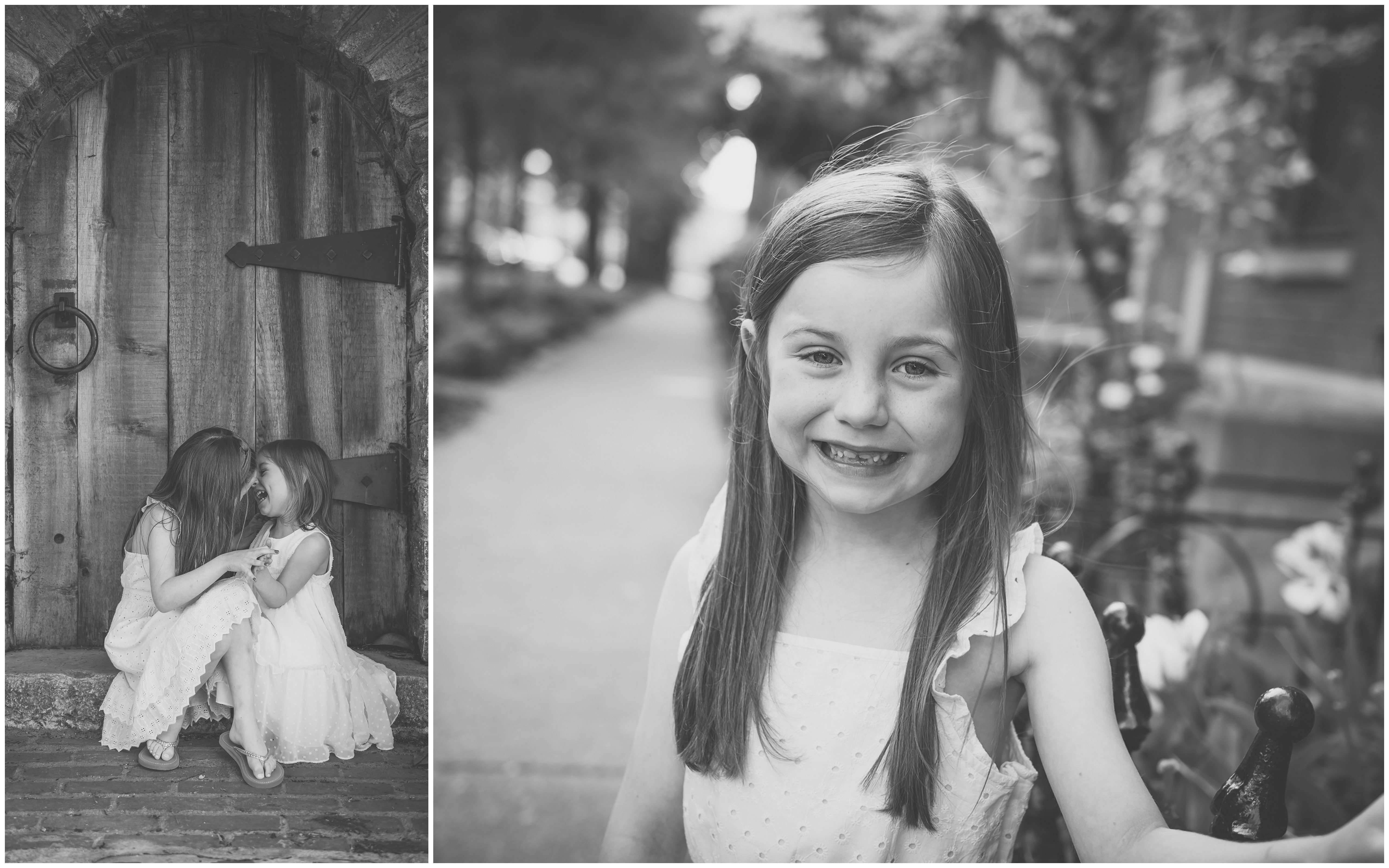 cincinnati childrens captures moments - HD 5120×3200